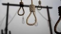 KERKÜK - Aynı aileden 7 kişi infaz edildi!