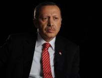 BARCELONA - Erdoğan'dan İspanya Kralı 6. Felipe'ye taziye mesajı