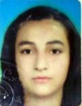 MEHMET ÇELIK - Gaziantep'teki Kazada Ölenlerin İsimleri Belirlendi