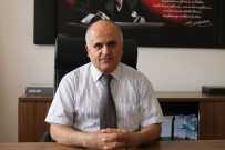 EĞİTİM ÖĞRETİM YILI - İnönü Üniversitesi Sosyal Bilimler Enstitüsü Müdürü Prof. Dr. Mehmet Kubat Açıklaması
