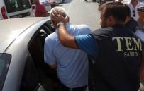 MEHDI - İstanbul'u Kana Bulayacaklardı Açıklaması Tutuklandılar