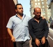 KIZ MESELESİ - Kardeşini Öldüren Cinayet Zanlısı Açıklaması 'Basit Şeyler İçin Kardeş Öldürülmez'