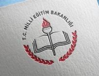 MESLEKİ EĞİTİM - Meslek öğrenmek isteyenler için yaş ve takvim şartı kaldırıldı