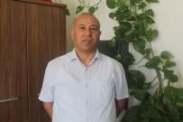 AVRUPA - Niğde'de Etlik Piliç Sektöründe Öne Çıkacak