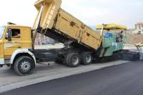 Safranbolu Belediyesi Çalışmalarını Hızlandırdı