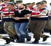 HIRSIZ - Savcıdan FETÖ Sanıklarına 'Yavuz Hırsız' Benzetmesi