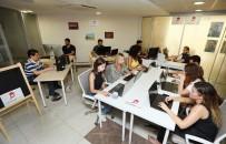 PATENT BAŞVURUSU - Yaşar Üniversitesinden TÜBİTAK Başarısı
