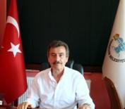 BASKETBOL - Yenişehir'de Vizyon Projeler Başlıyor