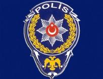 ANKARA EMNIYET MÜDÜRÜ - Ankara'nın yeni emniyet müdürü belli oldu