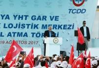 Başbakan'dan Konyaspor Taraftarını Heyecanlandıran Mesaj
