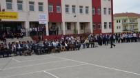 Emet Mesleki Ve Teknik Anadolu Lisesinin 39 Öğrencisi Üniversiteye Yerleşti