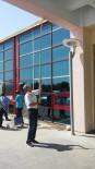 GAZİ YAŞARGİL - Hastanelerde Onarım Seferberliği Başlatıldı