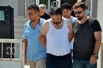 Her Yerde Aranan Firari Dolandırıcı Karacabey'de Yakalandı