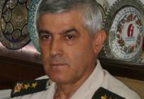 YÜKSEK ASKERİ ŞURA - Jandarma Genel Komutanlığına Korgeneral Arif Çetin Atandı