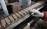 Japon Bilim İnsanları Erimeyen Dondurma Üretti