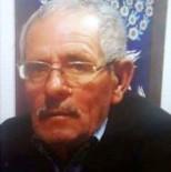 KAYAPA - Kayıp Alzheimer Hastası Aranıyor