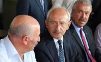 Kılıçdaroğlu Açıklaması Suriyeliler Ülkelerine Geri Gitsin