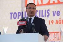 'Kılıçdaroğlu Cumhurbaşkanlığı Adaylığına Oynuyor'