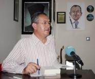 CUMHURİYET HALK PARTİSİ - Kreşteki Facia Meclise Taşındı