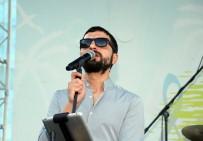 ŞARKICI - Mehmet Erdem'den Hayranlarına Müjde
