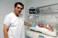 ERCIYES ÜNIVERSITESI - Annede Folik Asit Eksikliği Bebekte Ölüm Riski