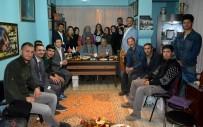 KıSA FILM - Van'da 'Kısa Film Atölyesi' Eğitimi Verilecek