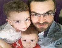 ÖLÜM HABERİ - 2 kardeş peş peşe öldü