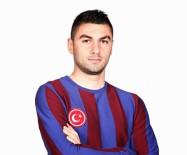 BEIJING - Adım Adım Trabzonspor'a