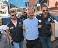 Aksaray'da Uyuşturucu Tacirlerine Operasyon Açıklaması 10 Gözaltı