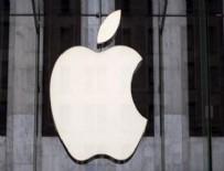 AKILLI TELEFON - Apple'ın net kar ve geliri arttı