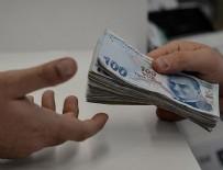 BANKACıLıK DÜZENLEME VE DENETLEME KURUMU - Bankalardan yılın ilk yarısında 25,4 milyar lira net kâr