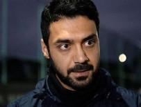 BEKIR İRTEGÜN - Bekir İrtegün'den bomba itiraflar