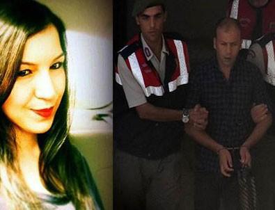 Bodrum'daki korkunç cinayetin sanığı mahkemede sustu