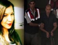 SANIK AVUKATI - Bodrum'daki korkunç cinayetin sanığı mahkemede sustu