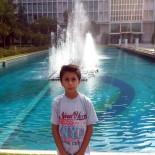 Bolu'da Lösemi Hastası Çocuk Hayatını Kaybetti