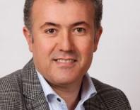 SOSYAL DEMOKRAT - Danimarka'da Türk Belediye Başkan Yardımcısı Özkan İstifa Etti