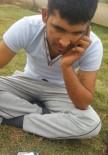 TERÖR YANDAŞLARI - Esrar İçip Vatandaşları Dolandırdı, Son Operasyonda Tutuklandı
