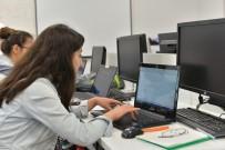 SİBER SAVUNMA - İlk Siber Savunma Kampı, SAÜ'de