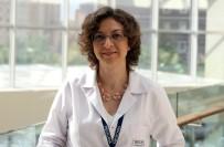 KANSER TEDAVİSİ - 'Kanser Tedavisinden Sonra Gebe Kalınabilir'