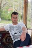 BELEDİYE ÇALIŞANI - Kavgada Bıçaklanan Belediye Çalışanı Hayatını Kaybetti