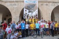 Mardin'de Kardeşlik Ve Spor Turnuvaları Başladı