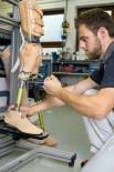 İKİNCİ ÖĞRETİM - Ortopedik Protez Ve Ortez Tercihte Öne Çıkıyor