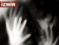 MUSTAFA KıLıNÇ - Müritlerin cinayetinde yıllar sonra beraat çıktı