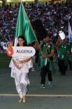 CEZAYIR - TİKA'dan 23. Deaflympics İşitme Engelliler Yaz Olimpiyatları'na Destek