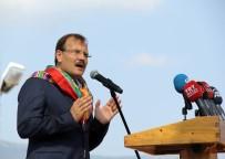 '12 Yıldır Seçim Kazanamayan Kılıçdaroğlu...'
