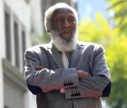 KOMEDYEN - ABD'li Komedyen 84 Yaşında Hayatını Kaybetti