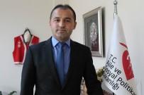 NAKİT DESTEĞİ - Aile Ve Sosyal Politikalar İl Müdürlüğü Kayserinin Yaralarını Sarıyor