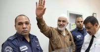 İNSAN HAKLARI ÖRGÜTÜ - Arap İnsan Hakları Örgütü Açıklaması 'İşgalciler, Şeyh Raid Salah'ı Cezaevinde Öldürmek İsteyebilir'