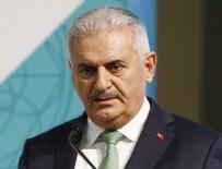 ÇALIŞMA VE SOSYAL GÜVENLİK BAKANI - Başbakan'dan 'memura zam' açıklaması