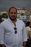 HEKIMOĞLU - Hekimoğlu Doğanspor'da Hedef Profesyonel Lige Yükselmek